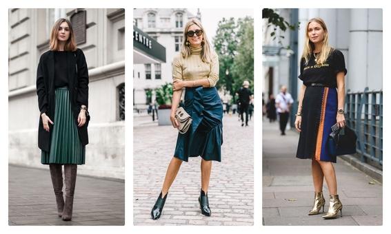 consejos de moda segun tu tipo de piernas 11
