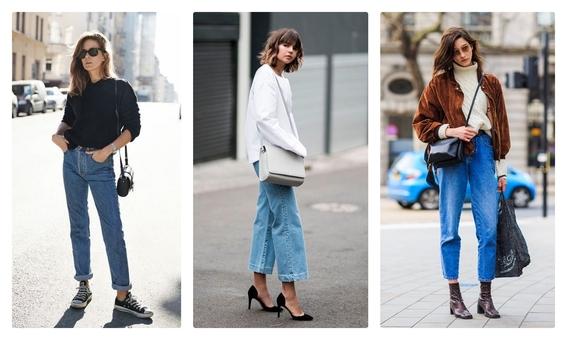consejos de moda segun tu tipo de piernas 12