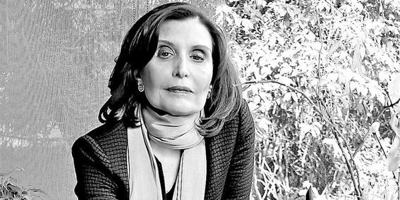 mejores personajes femeninos en la literatura mexicana 2