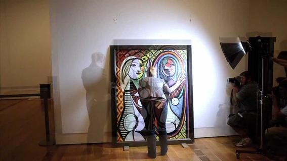 pinturas de justin bieber 5