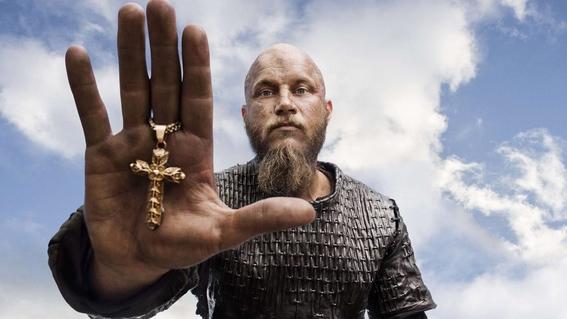 arte vikingo 7