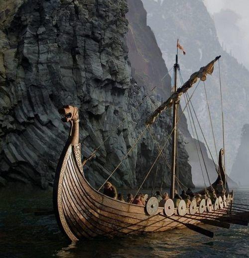 arte vikingo 10