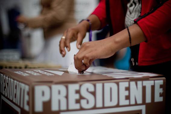 participacion de la mujer en la politica mexicana 3