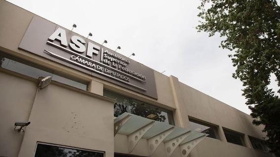 detectan millones de pesos perdidos en gubernatura de eruviel 1