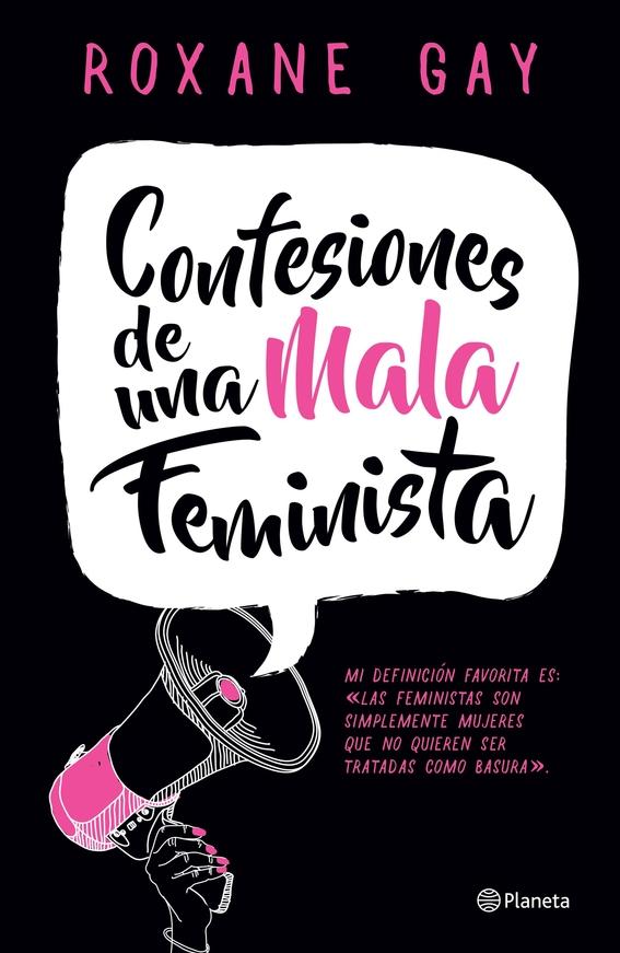 libros sobre la lucha de mujeres 3