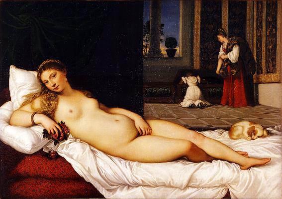 pinturas de amor 2