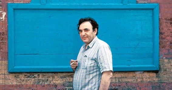 escritores argentinos 4