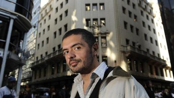 escritores argentinos 8