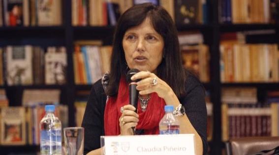 escritores argentinos 9