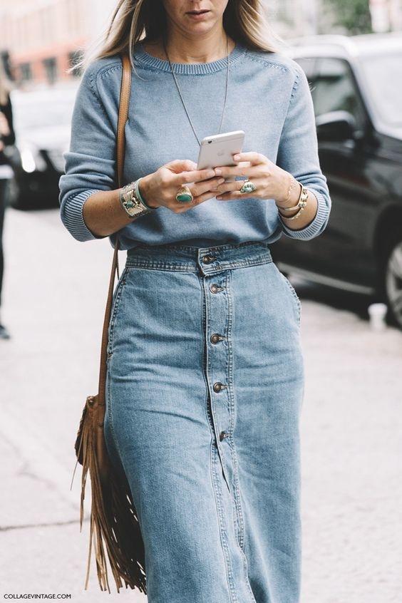 consejos de moda para marcar mas la cintura 7