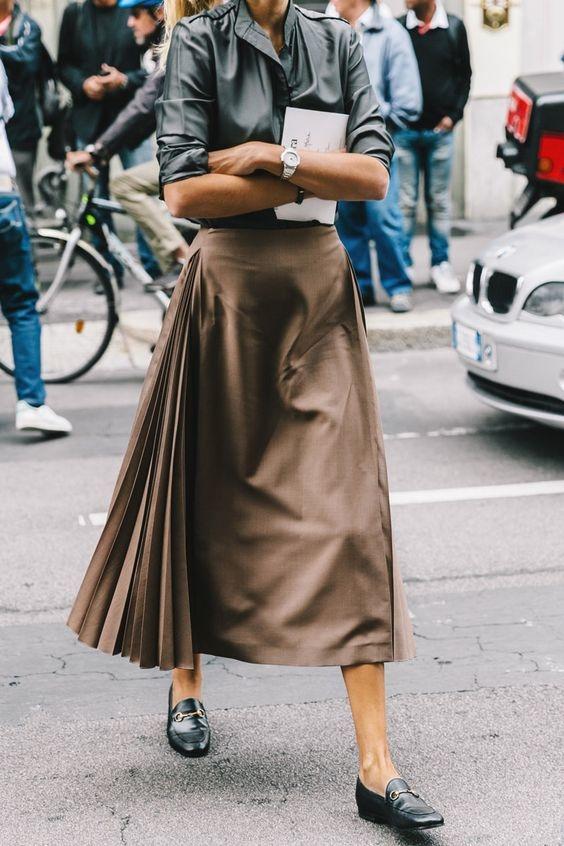 consejos de moda para marcar mas la cintura 11