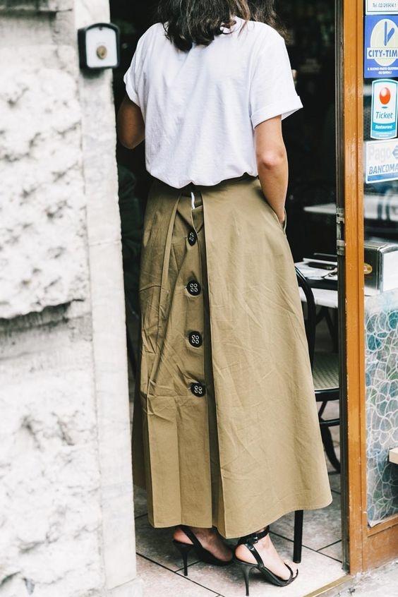 consejos de moda para marcar mas la cintura 12