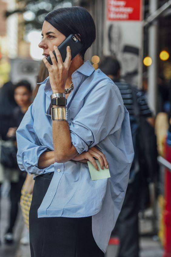 consejos de moda para marcar mas la cintura 15