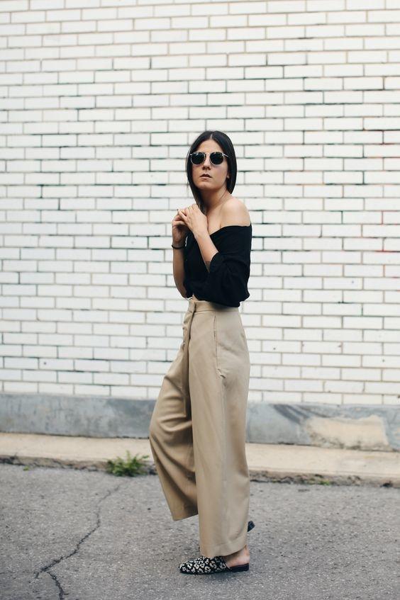 consejos de moda para marcar mas la cintura 17