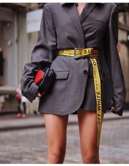 consejos de moda para marcar mas la cintura 21