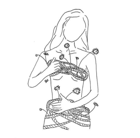 ilustraciones de bruna lima 7