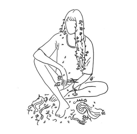 ilustraciones de bruna lima 11
