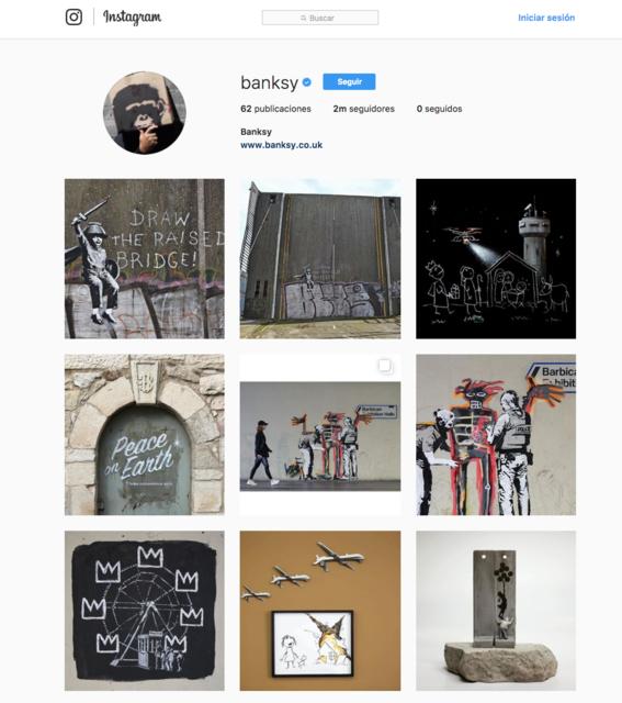 como tener un buen perfil de instagram 5