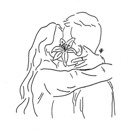 ilustraciones de bruna lima 15