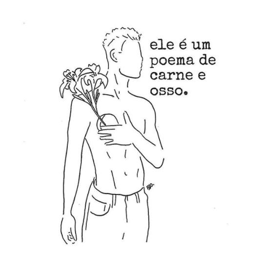 ilustraciones de bruna lima 16