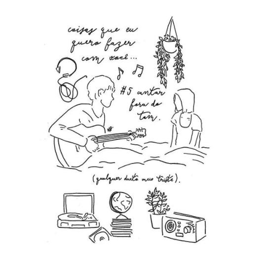 ilustraciones de bruna lima 19