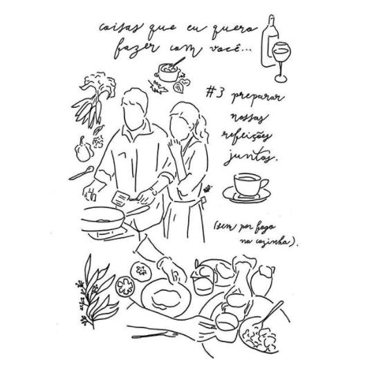 ilustraciones de bruna lima 20