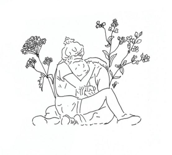ilustraciones de bruna lima 22