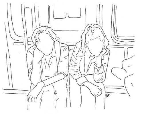 ilustraciones de bruna lima 23