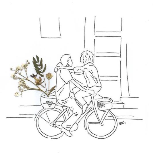 ilustraciones de bruna lima 3