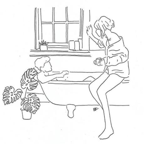 ilustraciones de bruna lima 10