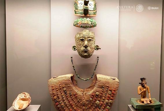 arte prehispanico en el met de nueva york 2