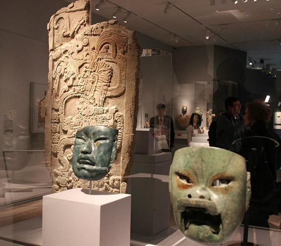 arte prehispanico en el met de nueva york 3