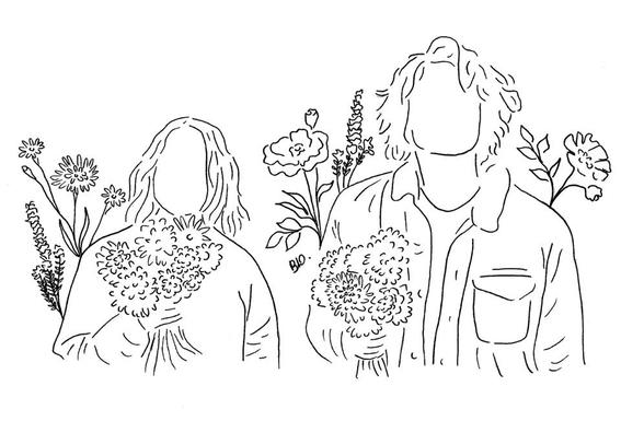 ilustraciones de bruna lima 2