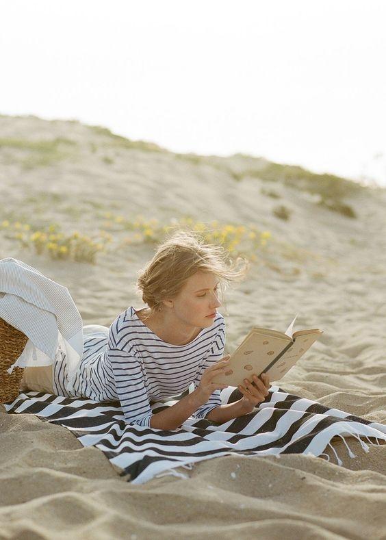 libros para leer en la playa 2