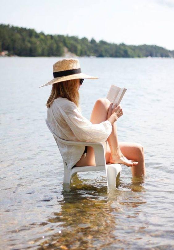 libros para leer en la playa 3