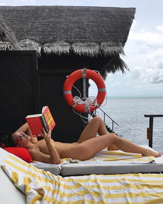 libros para leer en la playa 4