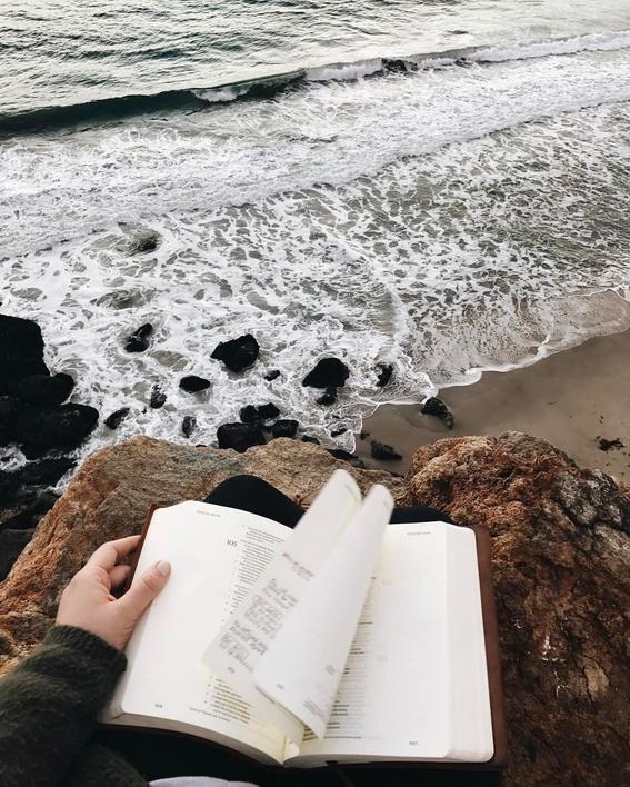 libros para leer en la playa 5