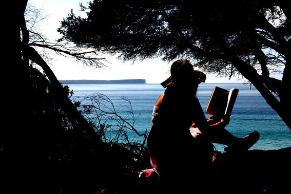 libros para leer en la playa 10