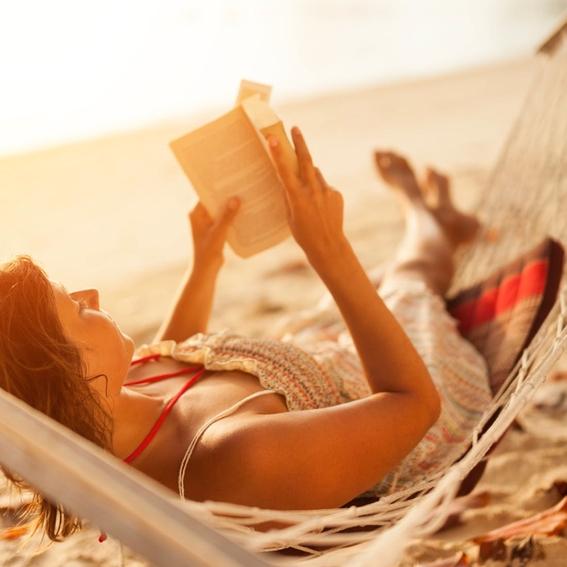 libros para leer en la playa 13