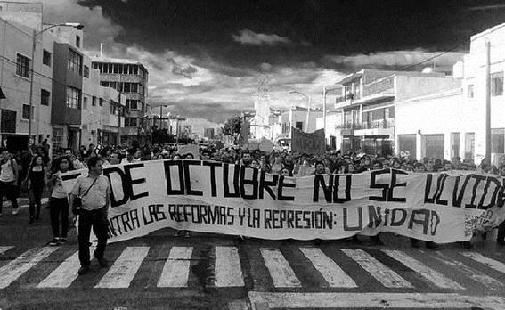 unam pondra en linea documentos del movimiento estudiantil del 68 2