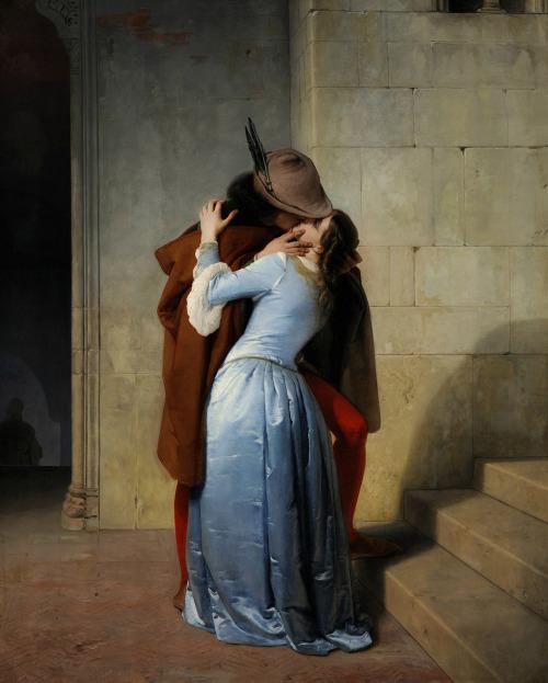 pinturas de amor 9