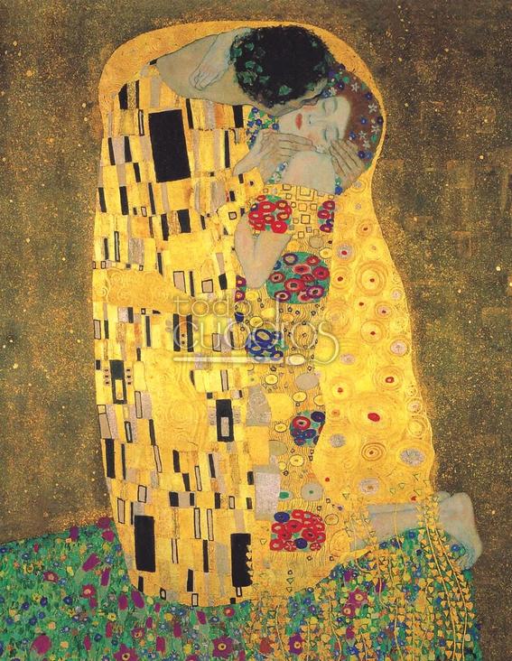 pinturas de amor 14