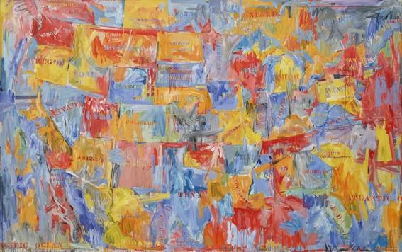 pinturas de amor 15
