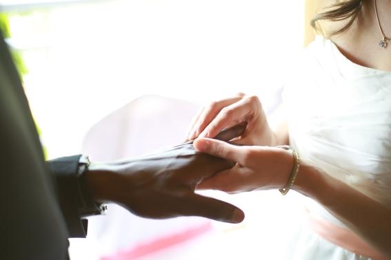 que secretos esconde la forma de tu mano 2