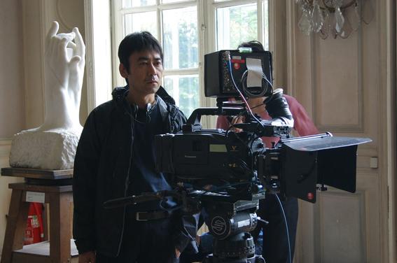 cine mundial en la cineteca nacional 7