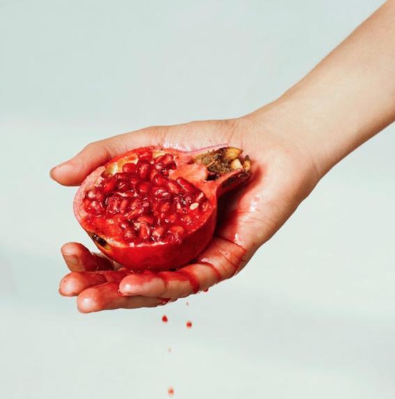 lo que la menstruacion dice sobre tu salud 1