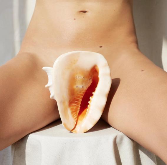 lo que la menstruacion dice sobre tu salud 5