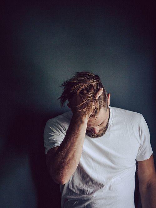errores que comete un hombre con su cabello 4