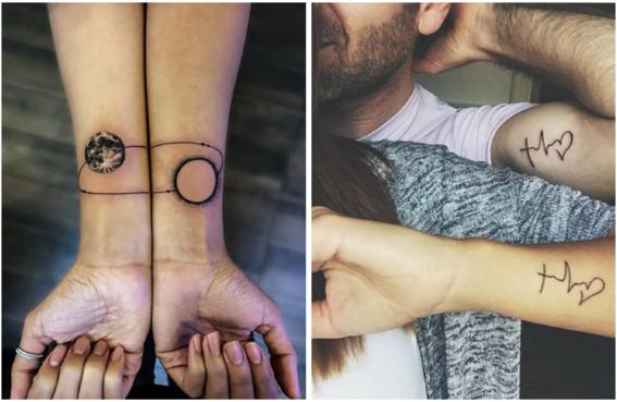 tatuajes que nunca deberias hacerte con tu pareja 3