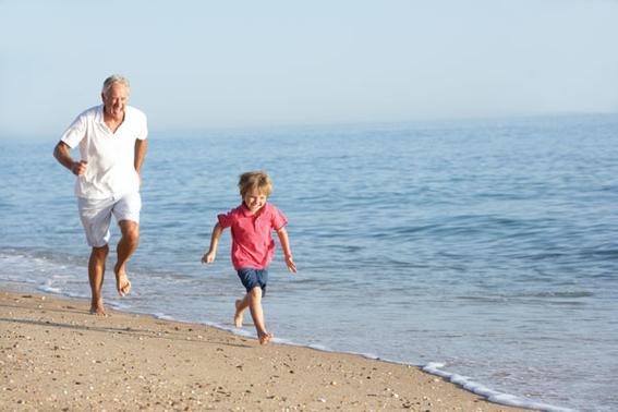 razones por las que siempre recordaremos a nuestros abuelos 2